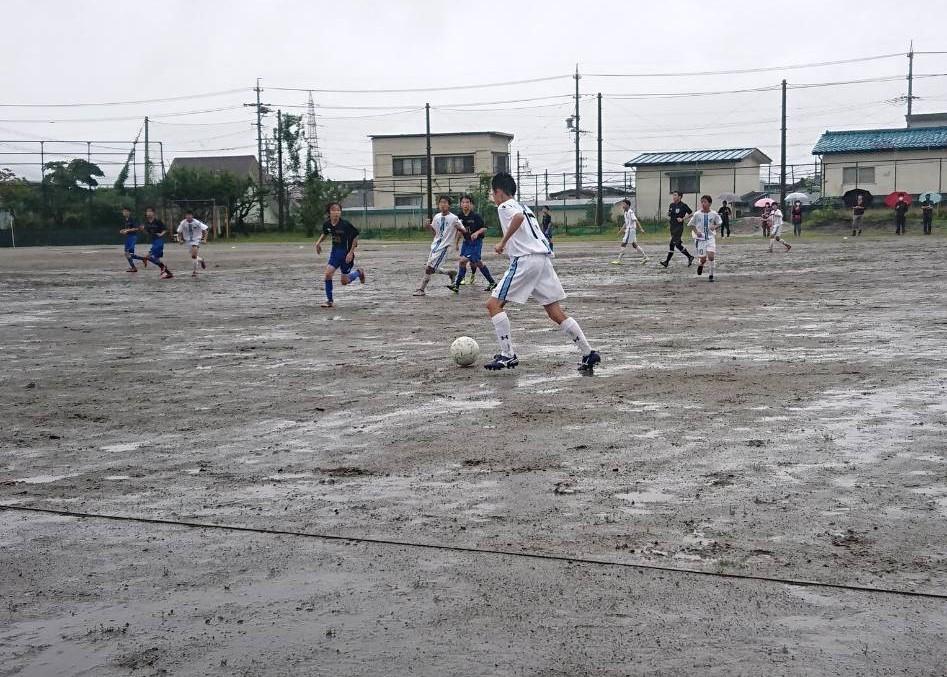 ジュニアユース試合写真200725-01
