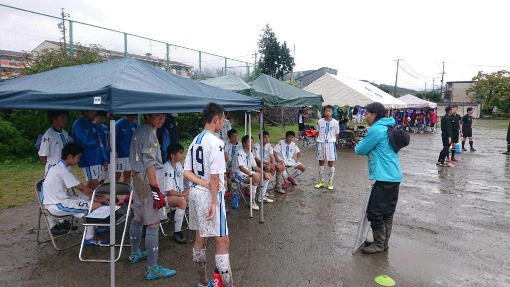 ジュニアユース試合写真200725-03