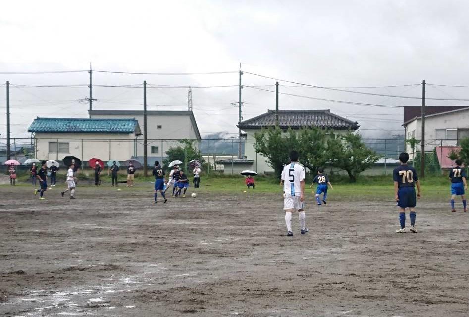 ジュニアユース試合写真200725-04
