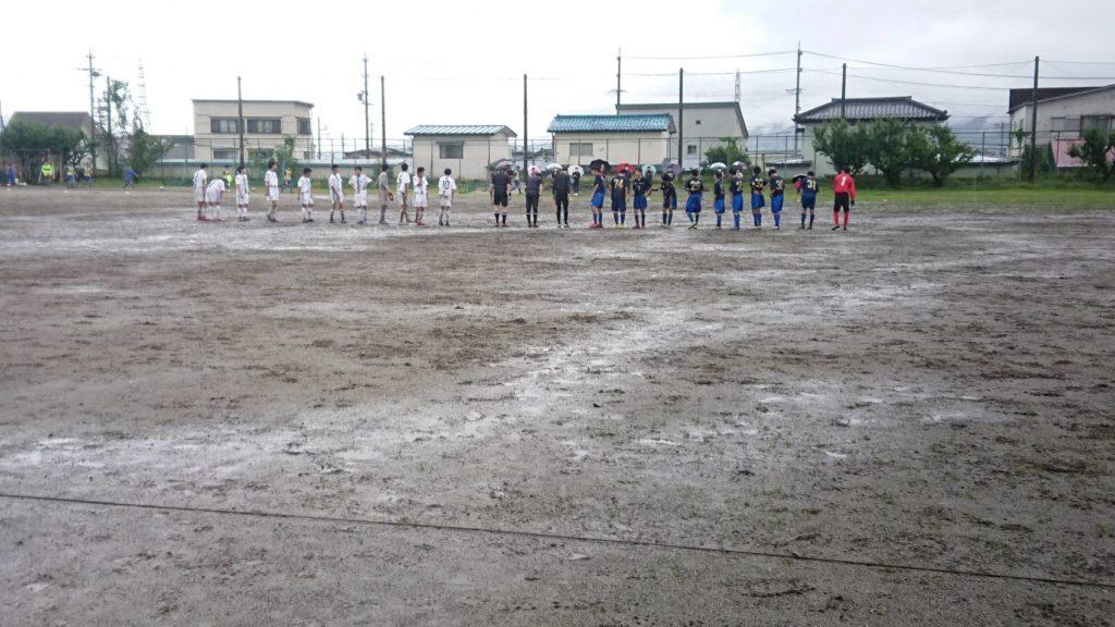 ジュニアユース試合写真200725-06