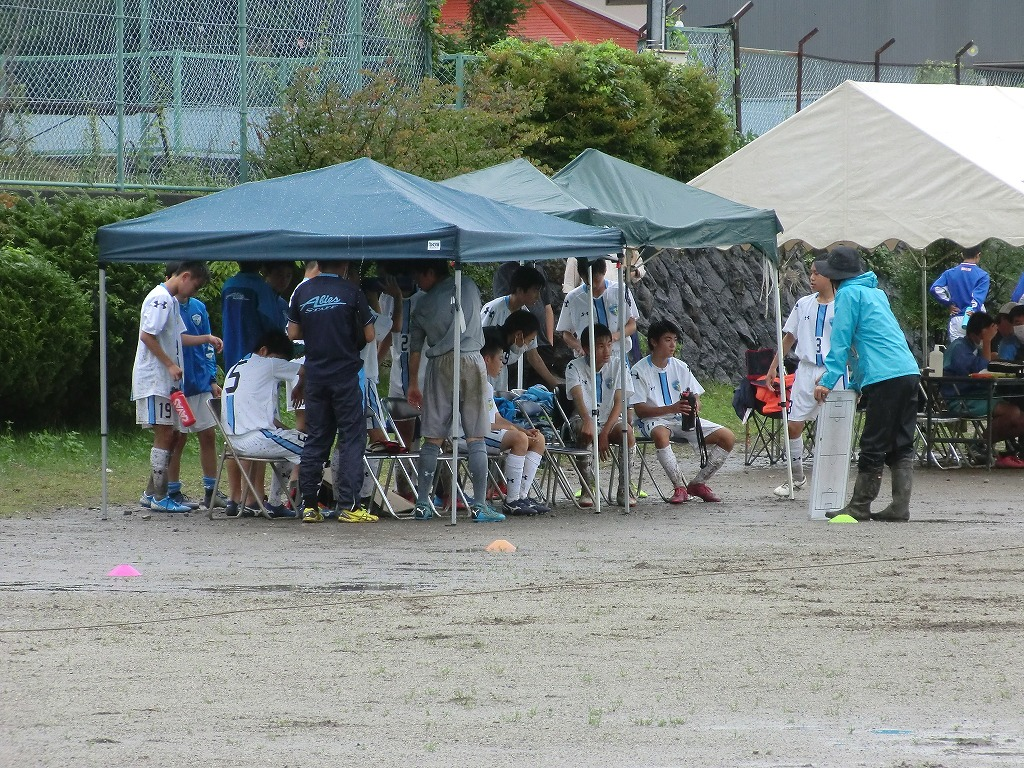 ジュニアユース試合写真200725-07