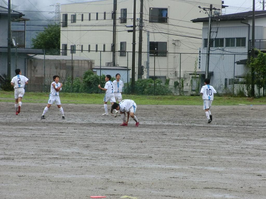 ジュニアユース試合写真200725-08