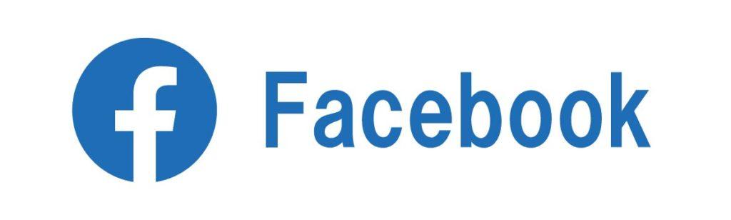 アビエス・プロジェクトFacebookへのリンク画像