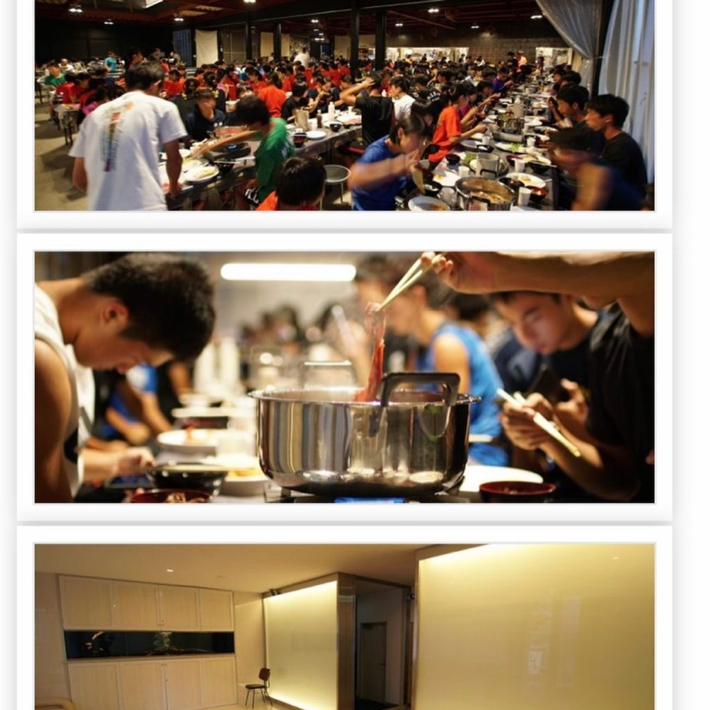 アビエス2020パートナーホテルわかみず紹介-食事の写真