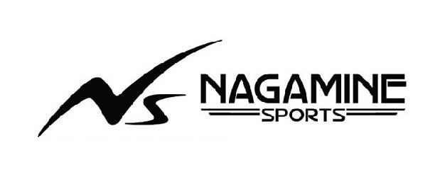 長峰スポーツロゴ
