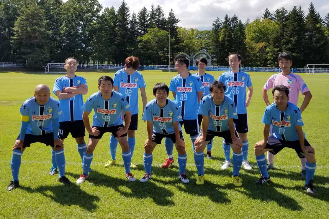 FCアビエス-2020長野県シニアサッカー40リーグ~第8節~アイキャッチ