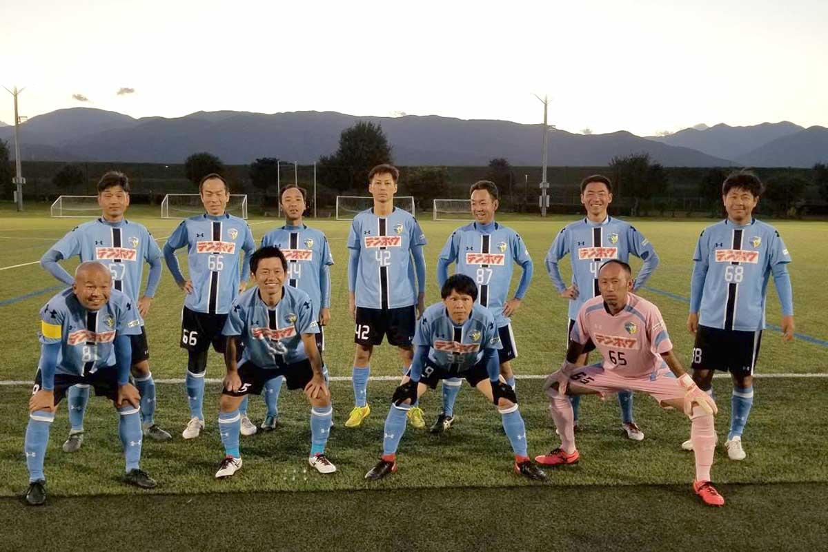 FCアビエス-2020長野県シニアサッカー40リーグ~第12節~アイキャッチ