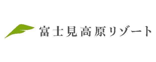 FCアビエスパートナー-富士見高原リゾート-ロゴ