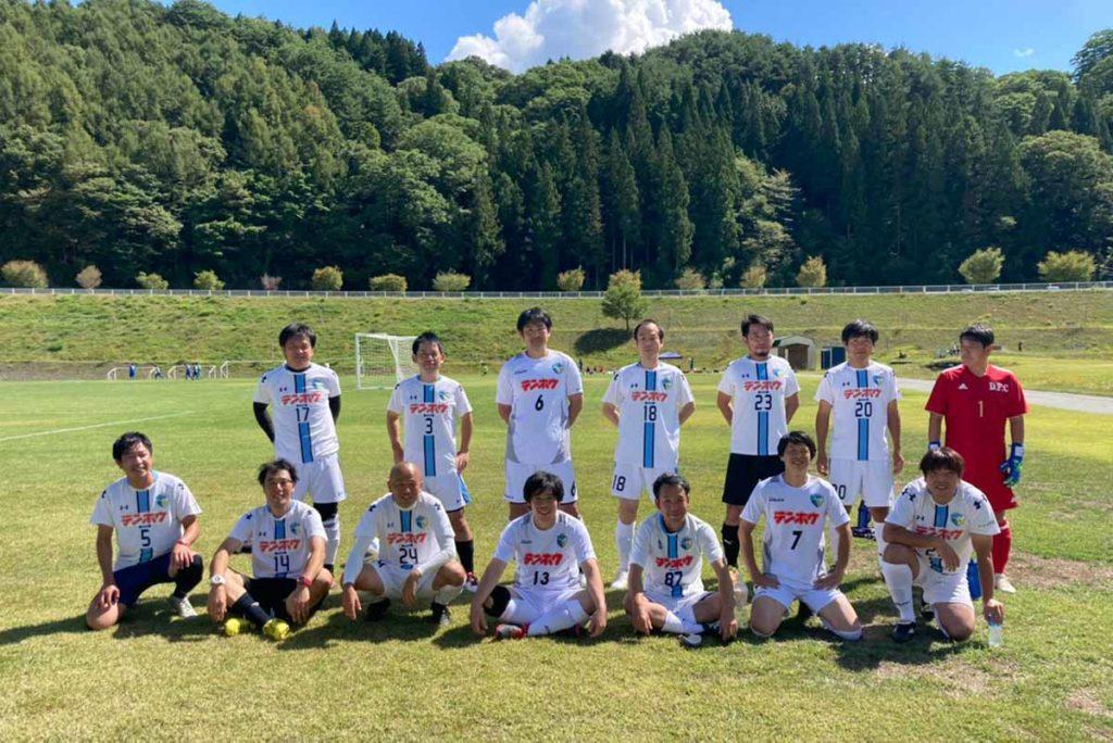 FCアビエスシニア-2020長野県シニアサッカー南信35リーグ~第2節~アイキャッチ